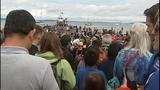 SeattleInsider: Scallywag pirates land on… - (17/25)