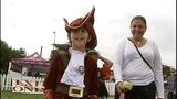 SeattleInsider: Scallywag pirates land on… - (13/25)