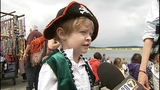 SeattleInsider: Scallywag pirates land on… - (25/25)