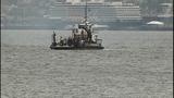 SeattleInsider: Scallywag pirates land on… - (19/25)