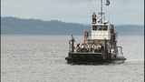 SeattleInsider: Scallywag pirates land on… - (5/25)
