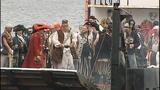 SeattleInsider: Scallywag pirates land on… - (18/25)
