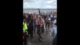 SeattleInsider: Scallywag pirates land on… - (4/25)
