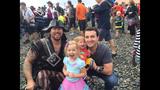 SeattleInsider: Scallywag pirates land on… - (11/25)