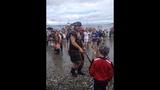 SeattleInsider: Scallywag pirates land on… - (9/25)