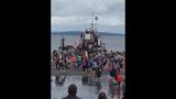 SeattleInsider: Scallywag pirates land on… - (16/25)