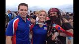 SeattleInsider: Scallywag pirates land on… - (3/25)