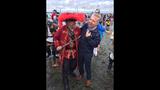 SeattleInsider: Scallywag pirates land on… - (12/25)