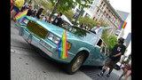 SeattleInsider: PHOTOS: 2014 Seattle Pride Parade - (18/25)