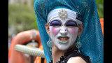 SeattleInsider: PHOTOS: 2014 Seattle Pride Parade - (2/25)
