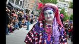 SeattleInsider: PHOTOS: 2014 Seattle Pride Parade - (15/25)