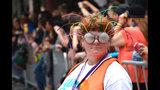 SeattleInsider: PHOTOS: 2014 Seattle Pride Parade - (1/25)