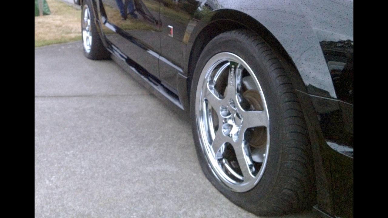 Tires Slashed On At Least 30 Vehicles In Seattle Neighborhood Kiro Tv