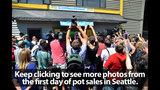 SeattleInsider: PHOTOS: Seattle celebrates… - (2/25)