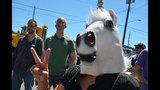 SeattleInsider: PHOTOS: Seattle celebrates… - (7/25)