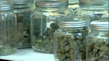 WA issues first recreational pot shop licenses_5679895