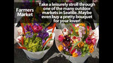 SeattleInsider: 19 awesome places to enjoy… - (16/20)