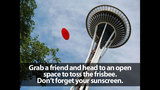 SeattleInsider: 19 awesome places to enjoy… - (14/20)