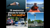 SeattleInsider: 19 awesome places to enjoy… - (3/20)