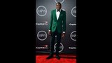 Photos: ESPY Awards red carpet - (8/25)
