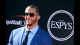 Photos: ESPY Awards red carpet - (16/25)