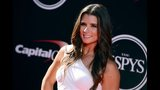 Photos: ESPY Awards red carpet - (12/25)