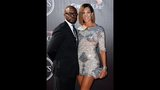 Photos: ESPY Awards red carpet - (23/25)