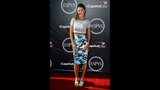 Photos: ESPY Awards red carpet - (13/25)