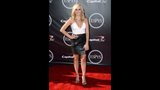 Photos: ESPY Awards red carpet - (25/25)