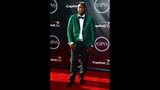 Photos: ESPY Awards red carpet - (9/25)
