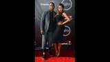 Photos: ESPY Awards red carpet - (20/25)