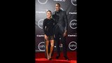 Photos: ESPY Awards red carpet - (24/25)