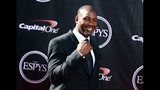 Photos: ESPY Awards red carpet - (17/25)