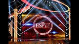 Photos: ESPY Awards show - (6/25)