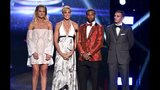 Photos: ESPY Awards show - (14/25)