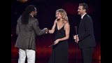 Photos: ESPY Awards show - (17/25)