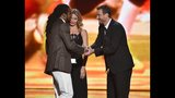 Photos: ESPY Awards show - (7/25)
