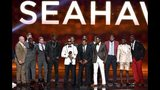 Photos: ESPY Awards show - (4/25)