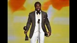 Photos: ESPY Awards show - (8/25)