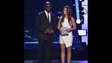Photos: ESPY Awards show - (21/25)