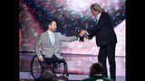 Photos: ESPY Awards show - (10/25)