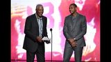 Photos: ESPY Awards show - (15/25)