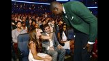 Photos: ESPY Awards show - (25/25)
