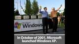 SeattleInsider: 39 facts about Microsoft - (15/25)