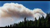PHOTOS: See the Washington wildfires - (9/16)