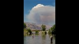 PHOTOS: See the Washington wildfires - (5/16)