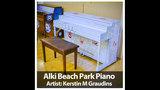SeattleInsider: 20 unique pianos bring melody… - (15/25)
