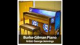 SeattleInsider: 20 unique pianos bring melody… - (9/25)