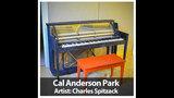 SeattleInsider: 20 unique pianos bring melody… - (24/25)
