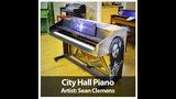 SeattleInsider: 20 unique pianos bring melody… - (8/25)